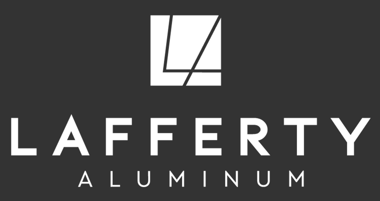 Lafferty Aluminum
